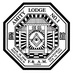 Amity Lodge NO. 1