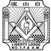 Liberty Lodge NO.7